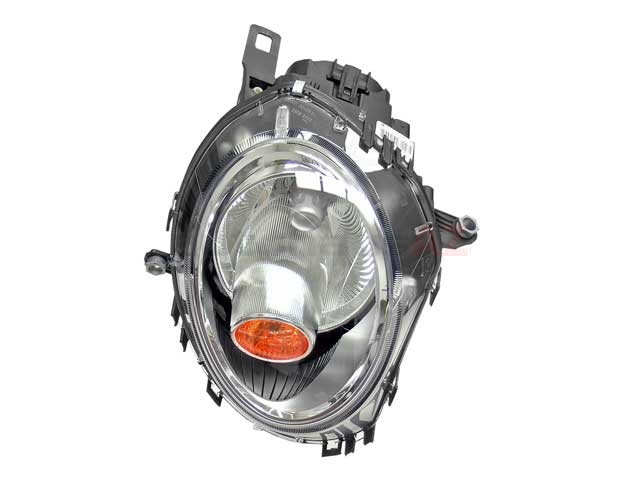 63122751870 Automotive Lighting Headlight Assembly