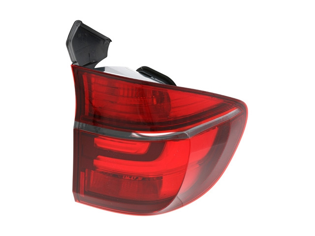 63217227792 Automotive Lighting Tail Light; Right Outer