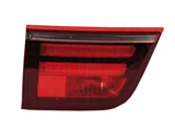 63217227793 Automotive Lighting Tail Light; Left Inner