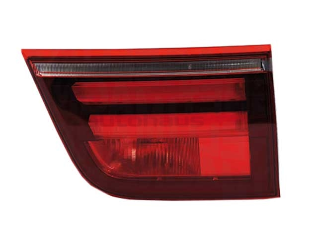 63217227794 Automotive Lighting Tail Light; Right Inner