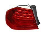 63217289429 Automotive Lighting Tail Light; Left Outer