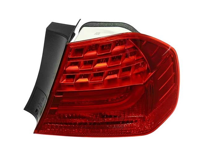 63217289430 Automotive Lighting Tail Light; Right Outer