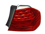 AL-63217289430 Automotive Lighting Tail Light; Right Outer