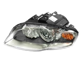8E0941029BD Automotive Lighting Headlight Assembly