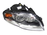8E0941030BD Automotive Lighting Headlight Assembly