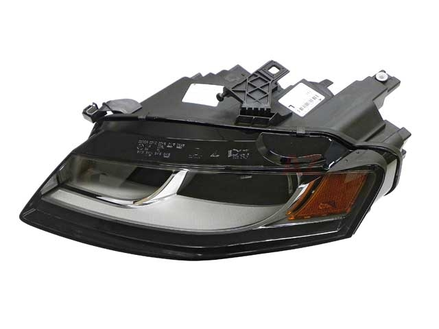 8K0941029AH Automotive Lighting Headlight Assembly
