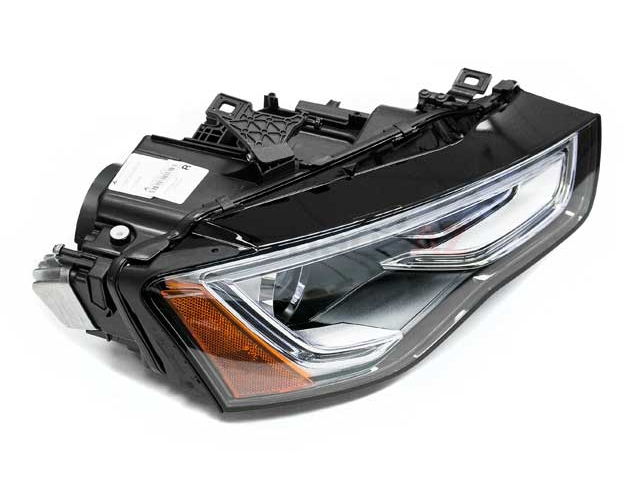 8T0941044E Automotive Lighting Headlight Assembly; Right