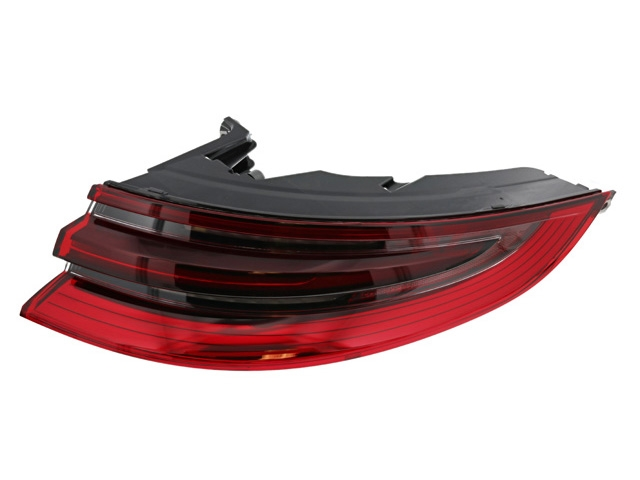 971945092C Automotive Lighting Tail Light; Right Outer