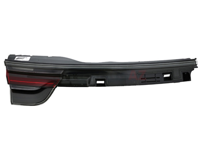 973945207B Automotive Lighting Tail Light