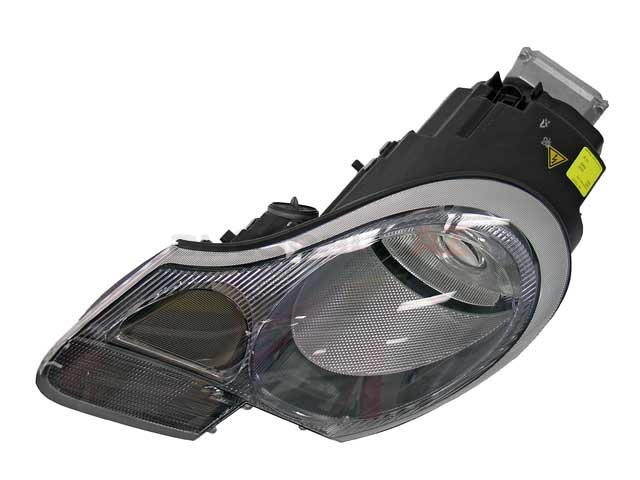 99663115707 Automotive Lighting Headlight Assembly