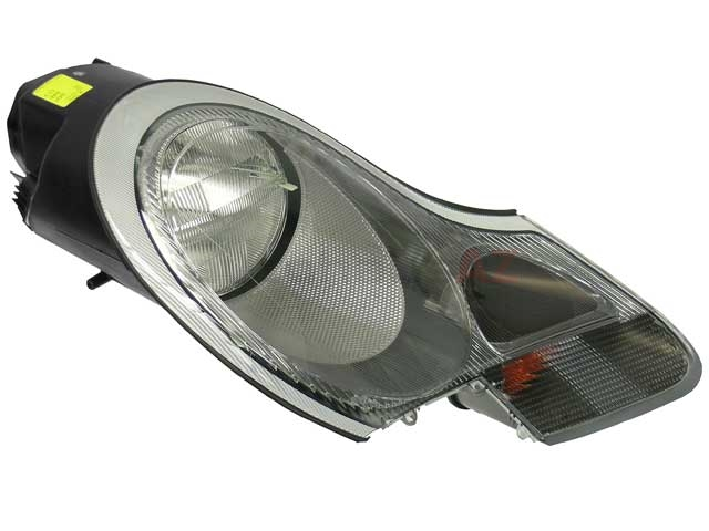 99663116420 Automotive Lighting Headlight Assembly; Right