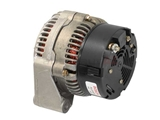 AL0161X Bosch (OE Reman) Alternator; 90 Amp
