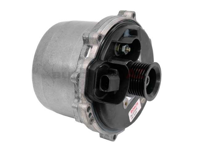 Bosch AL0734X Alternator