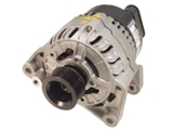 AL0736V Bosch (OE Reman) Alternator; 80 Amp