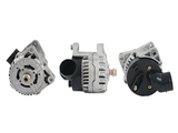 AL0738X Bosch (OE Reman) Alternator