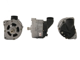 AL0743X Bosch (OE Reman) Alternator; 90 Amp