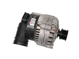 AL0749X Bosch (OE Reman) Alternator; 80 Amp