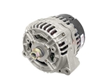AL0764X Bosch (OE Reman) Alternator; 115 Amp