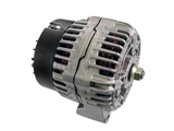 AL0766X Bosch (OE Reman) Alternator; 150 Amp