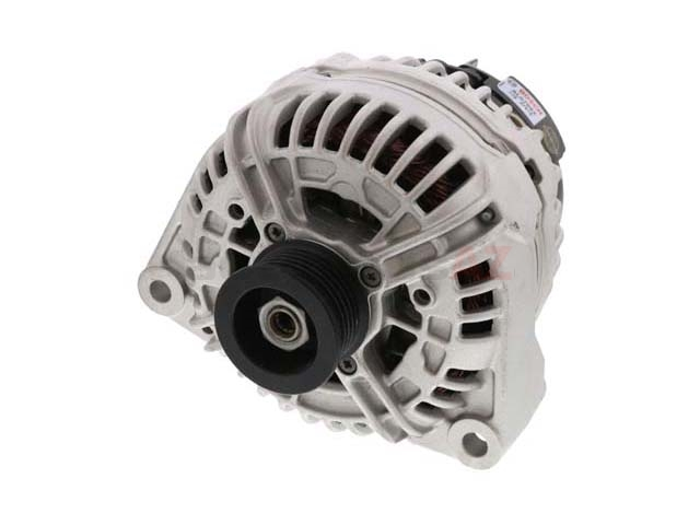 AL0789X Bosch (OE Reman) Alternator; 150 Amp
