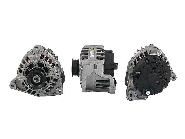 Bosch (OE Reman) AL0800X Alternator