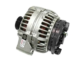 AL0826X Bosch (OE Reman) Alternator