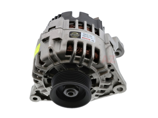 AL0829X Bosch Reman Alternator