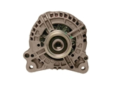 AL0834N Bosch Alternator; New