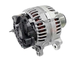 AL0834X Bosch (OE Reman) Alternator; 140 Amp