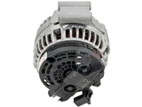 AL0842X Bosch (OE Reman) Alternator