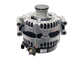 AL0850X Bosch (OE Reman) Alternator; 180 Amp