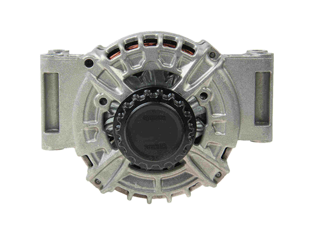 AL0870X Bosch Reman Alternator