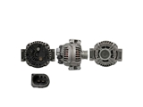 AL0879X Bosch Reman Alternator