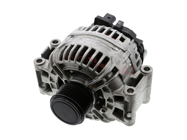 AL0891N Bosch Alternator; New