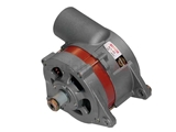 AL148X Bosch (OE Reman) Alternator; 140 Amp
