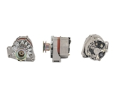 AL32X Bosch (OE Reman) Alternator; 65 Amp