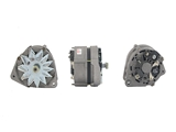 AL34X Bosch (OE Reman) Alternator; 90 Amp