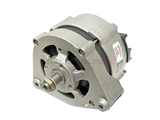 AL49X Bosch (OE Reman) Alternator; 90 Amp