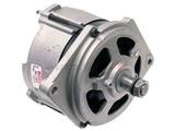 AL75X Bosch (OE Reman) Alternator; 55 Amp