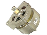AL79X Bosch (OE Reman) Alternator; 55 Amp