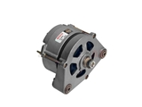 AL89X Bosch (OE Reman) Alternator; 35 Amp