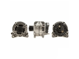 AL9352X Bosch Reman Alternator