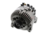 AL9357X Bosch (OE Reman) Alternator