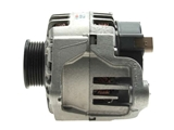 AL9366X Bosch (OE Reman) Alternator; 90 Amp