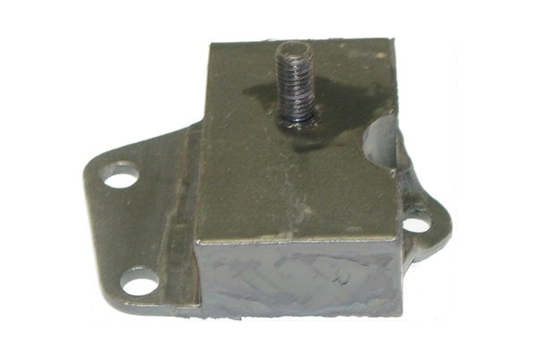 2240 Anchor Engine Mount; Front Right