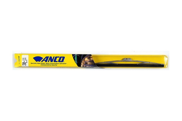 Anco Wiper Blades >> Anco 20 11 Wiper Blade Assembly Specialty