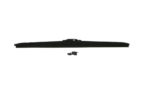 30-22 ANCO Wiper Blade Assembly; Winter