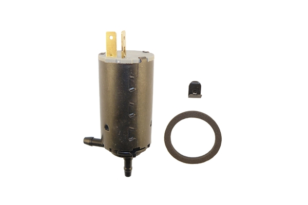 61-12 ANCO Windshield Washer Pump