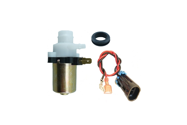 67-23 ANCO Windshield Washer Pump
