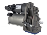 1663200104 AMK Automotive Suspension Air Compressor